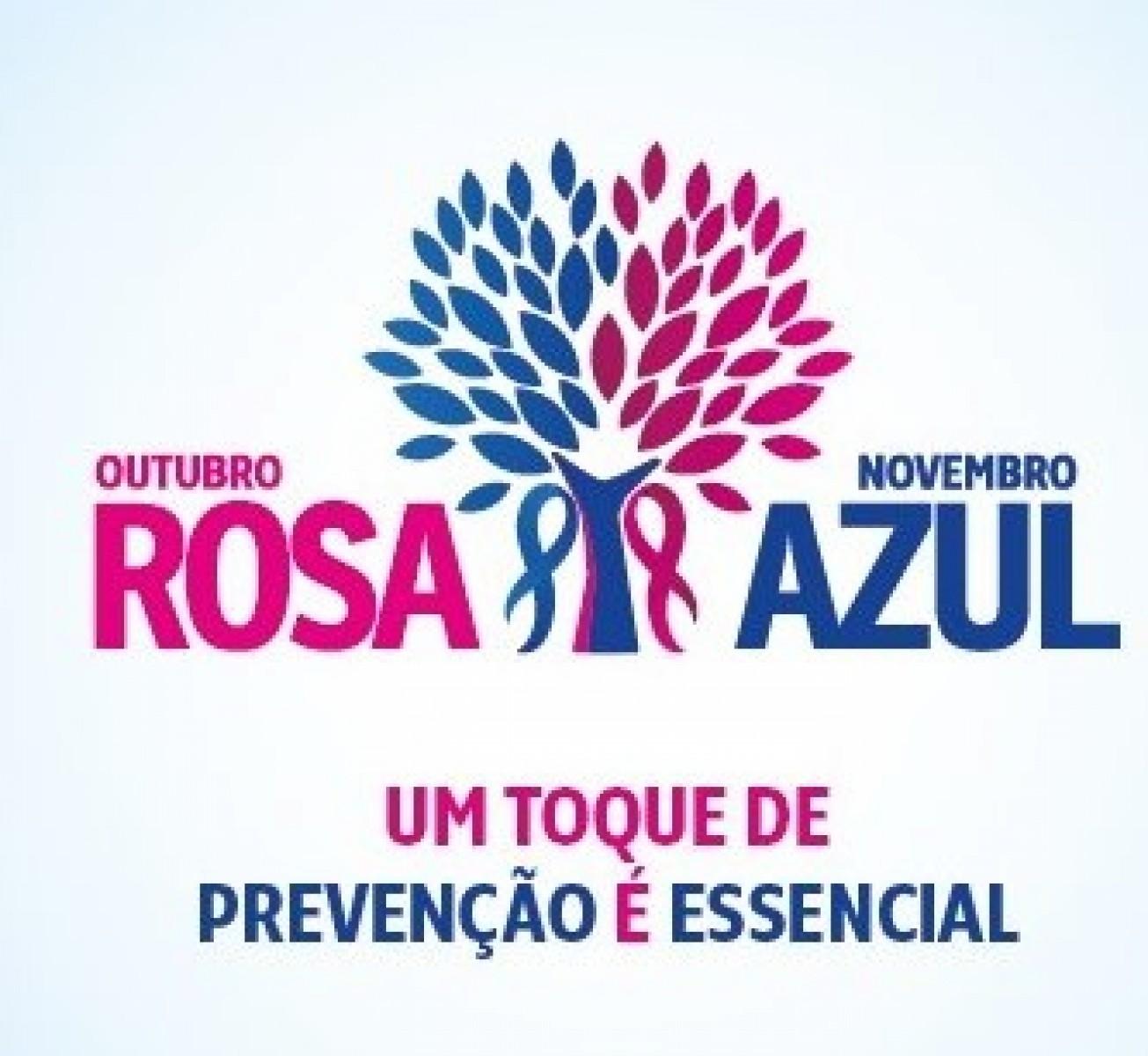 Resultado de imagem para OUTUBRO ROSA & NOVEMBRO AZUL - LOGOS E DESENHOS